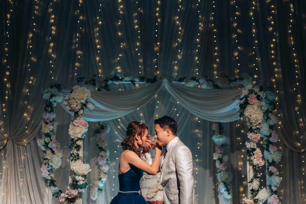 See Yuen & Keng Yeow Wedding Day Highlights (resized for sharing) - 133.jpg