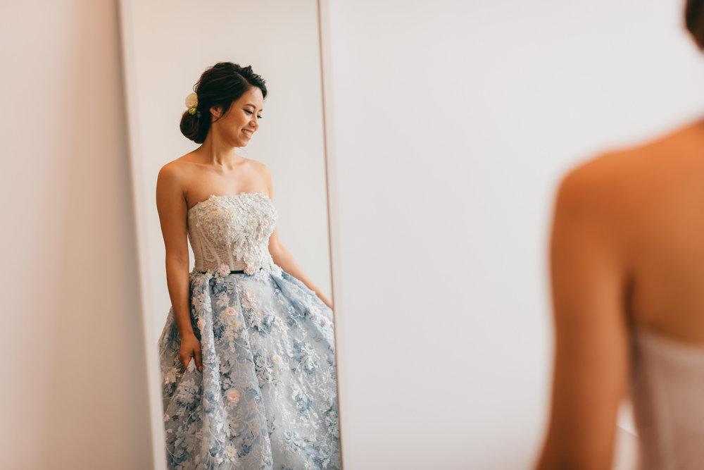 Basil & Vani Wedding Day Highlights (resized for sharing) - 001.jpg