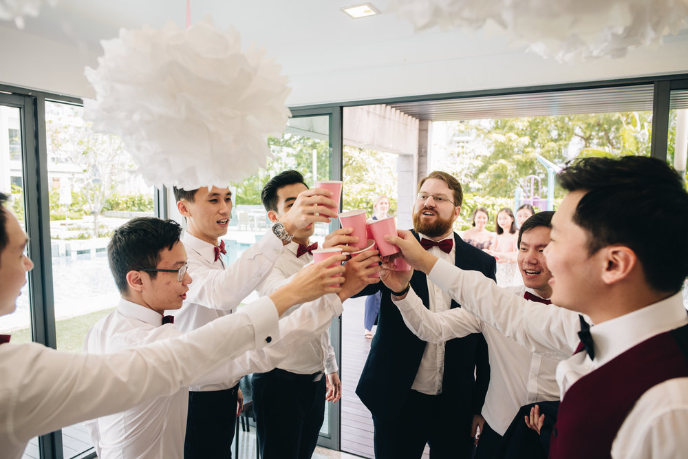 Basil & Vani Wedding Day Highlights (resized for sharing) - 036.jpg