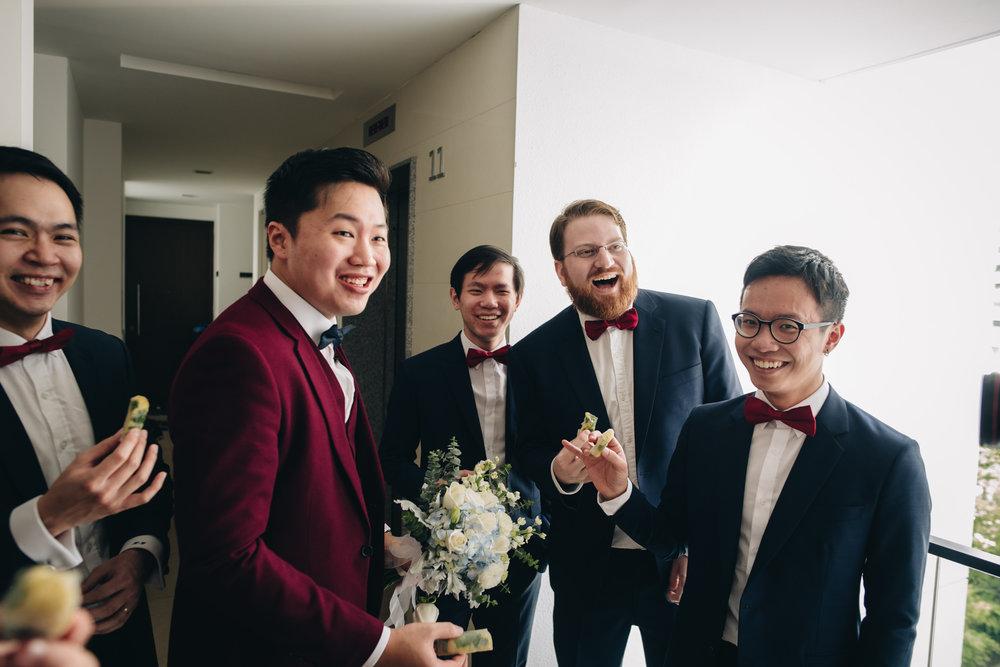 Basil & Vani Wedding Day Highlights (resized for sharing) - 039.jpg