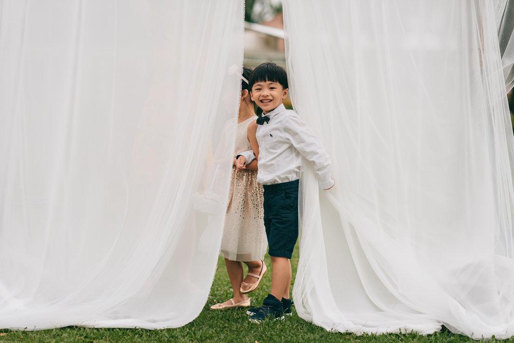Basil & Vani Wedding Day Highlights (resized for sharing) - 083.jpg