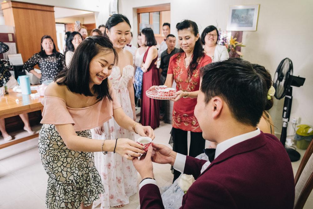 Basil & Vani Wedding Day Highlights (resized for sharing) - 066.jpg
