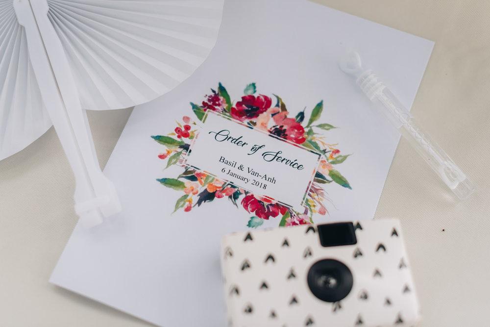Basil & Vani Wedding Day Highlights (resized for sharing) - 082.jpg