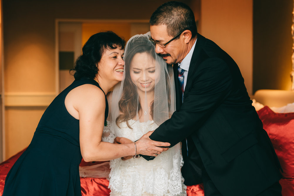 Basil & Vani Wedding Day Highlights (resized for sharing) - 090.jpg