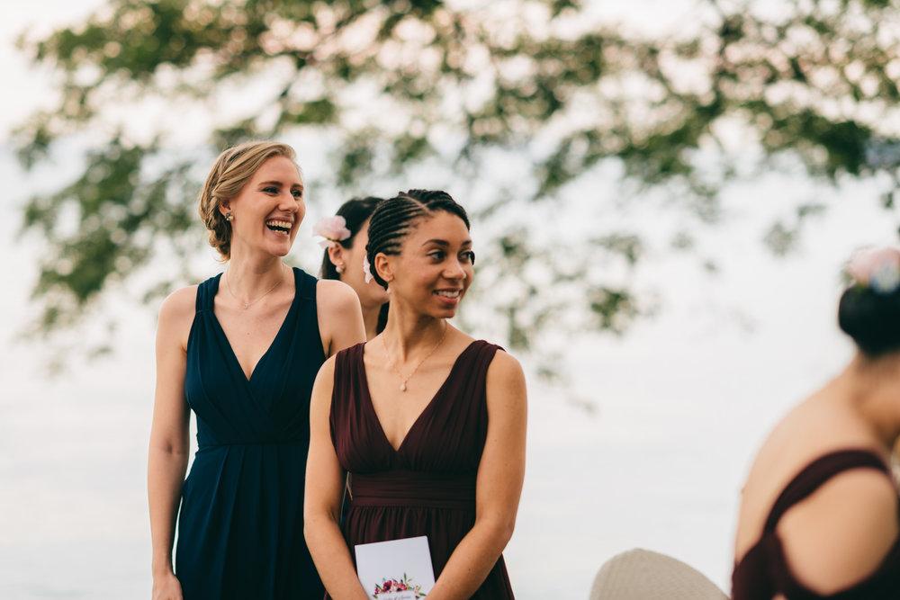 Basil & Vani Wedding Day Highlights (resized for sharing) - 091.jpg