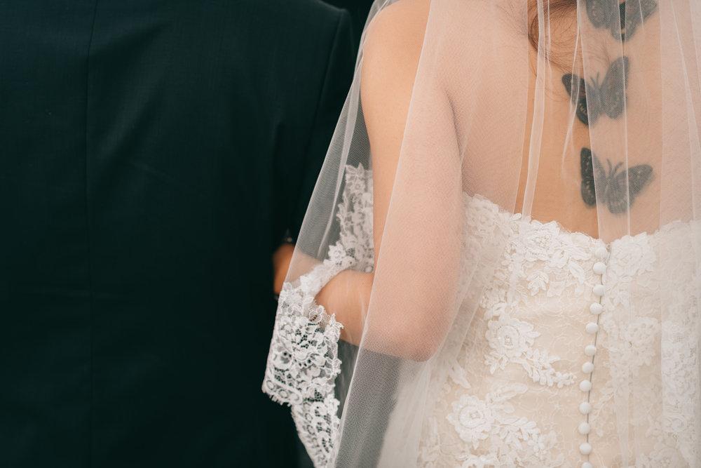 Basil & Vani Wedding Day Highlights (resized for sharing) - 103.jpg