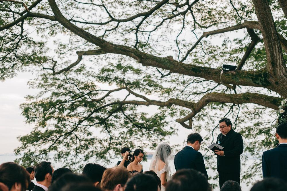 Basil & Vani Wedding Day Highlights (resized for sharing) - 108.jpg