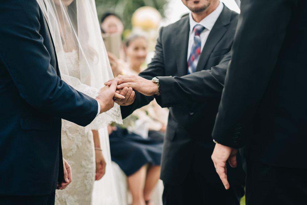 Basil & Vani Wedding Day Highlights (resized for sharing) - 109.jpg