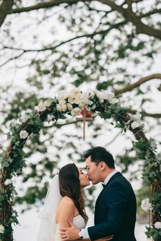 Basil & Vani Wedding Day Highlights (resized for sharing) - 118.jpg