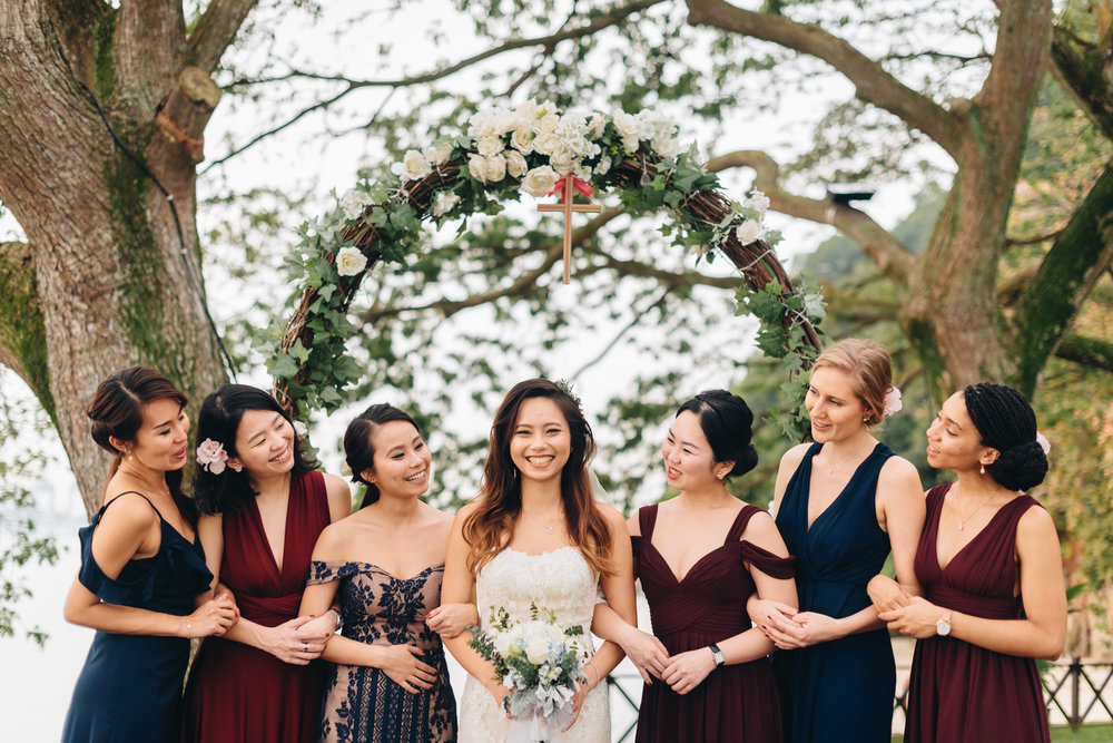 Basil & Vani Wedding Day Highlights (resized for sharing) - 127.jpg