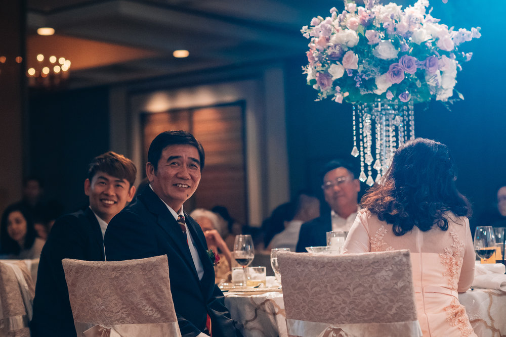 Cindy & Kevin Wedding Day Highlights (resized for sharing) - 204.jpg