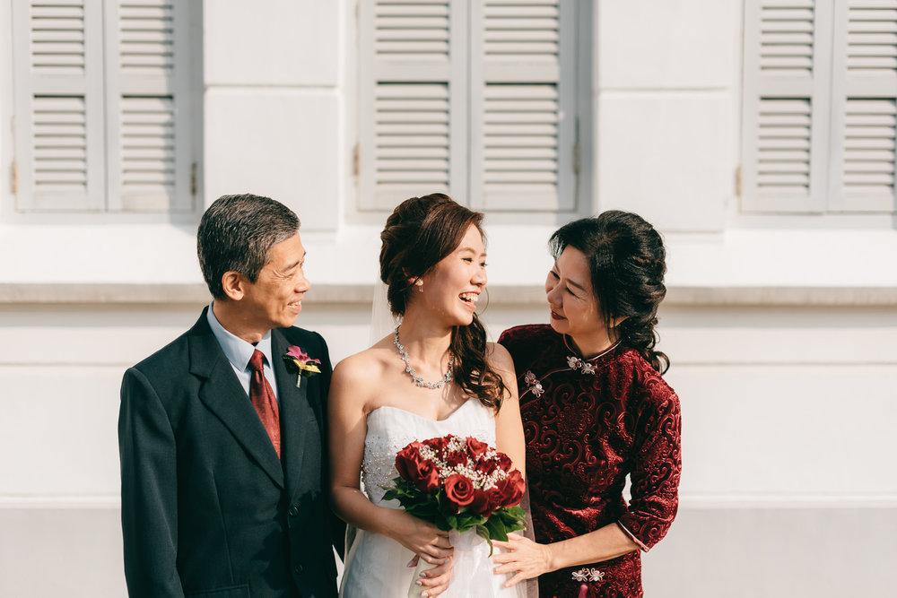 Lionel & Karen Wedding Day Highlights (resized for sharing) - 005.jpg
