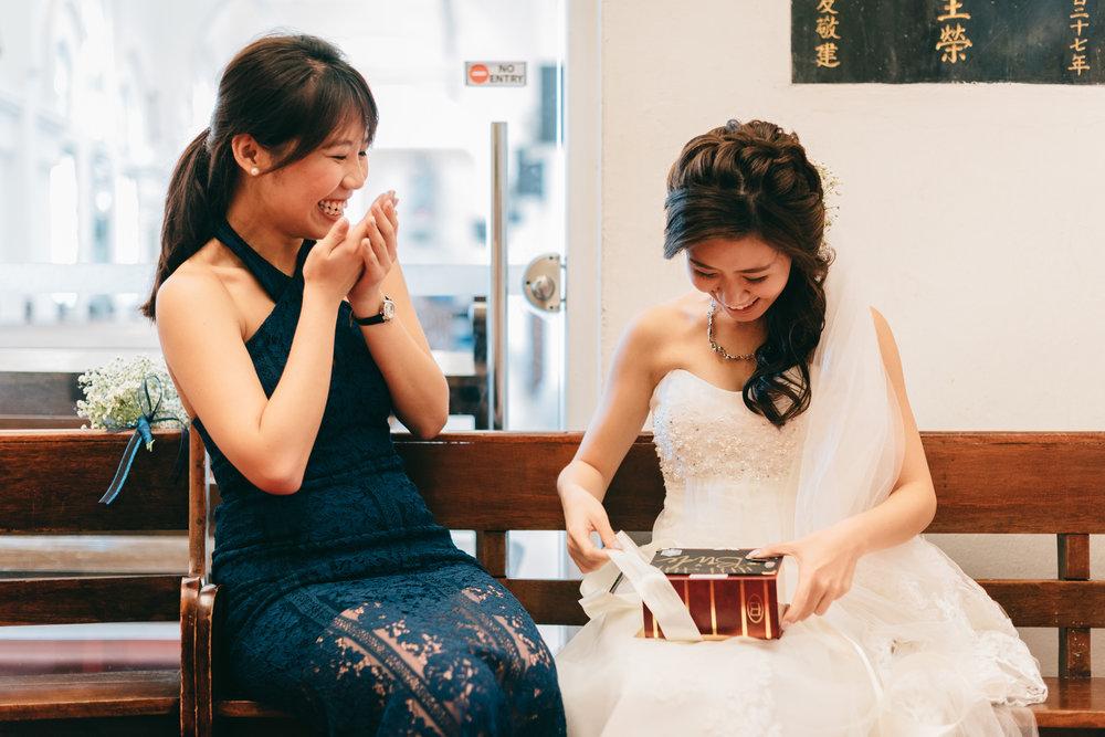 Lionel & Karen Wedding Day Highlights (resized for sharing) - 029.jpg