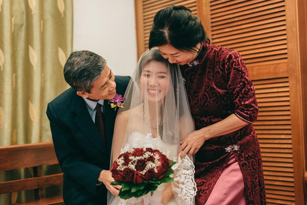 Lionel & Karen Wedding Day Highlights (resized for sharing) - 036.jpg