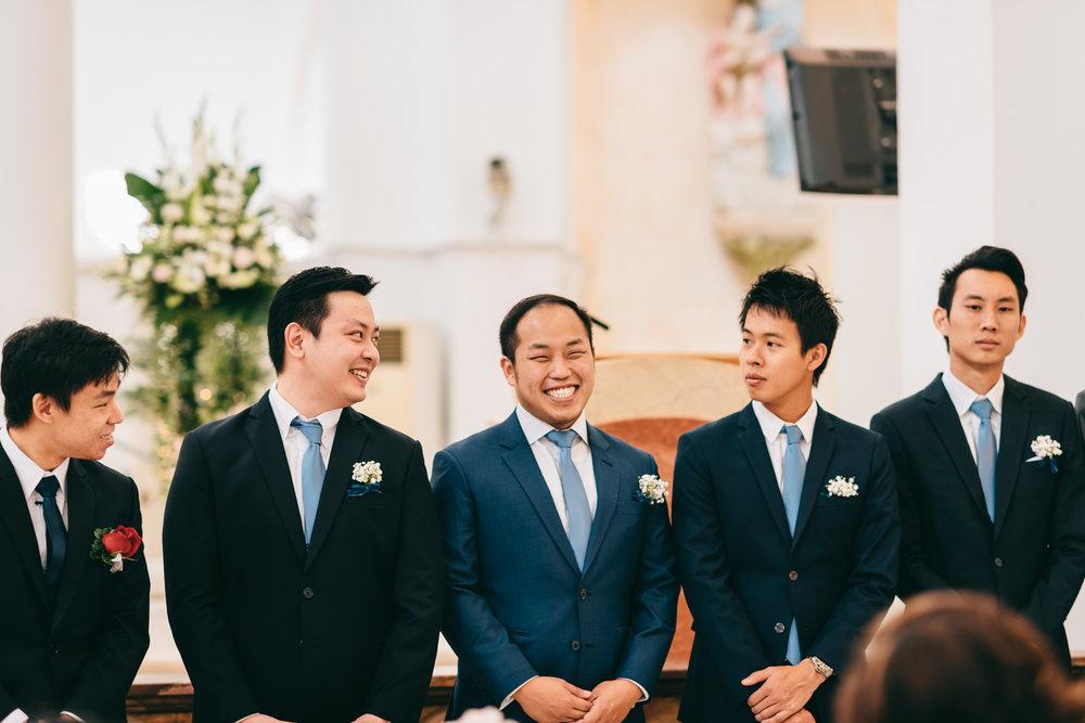 Lionel & Karen Wedding Day Highlights (resized for sharing) - 043.jpg