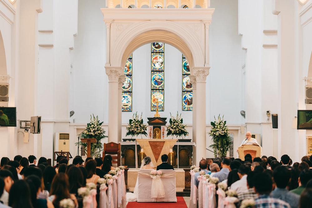 Lionel & Karen Wedding Day Highlights (resized for sharing) - 060.jpg