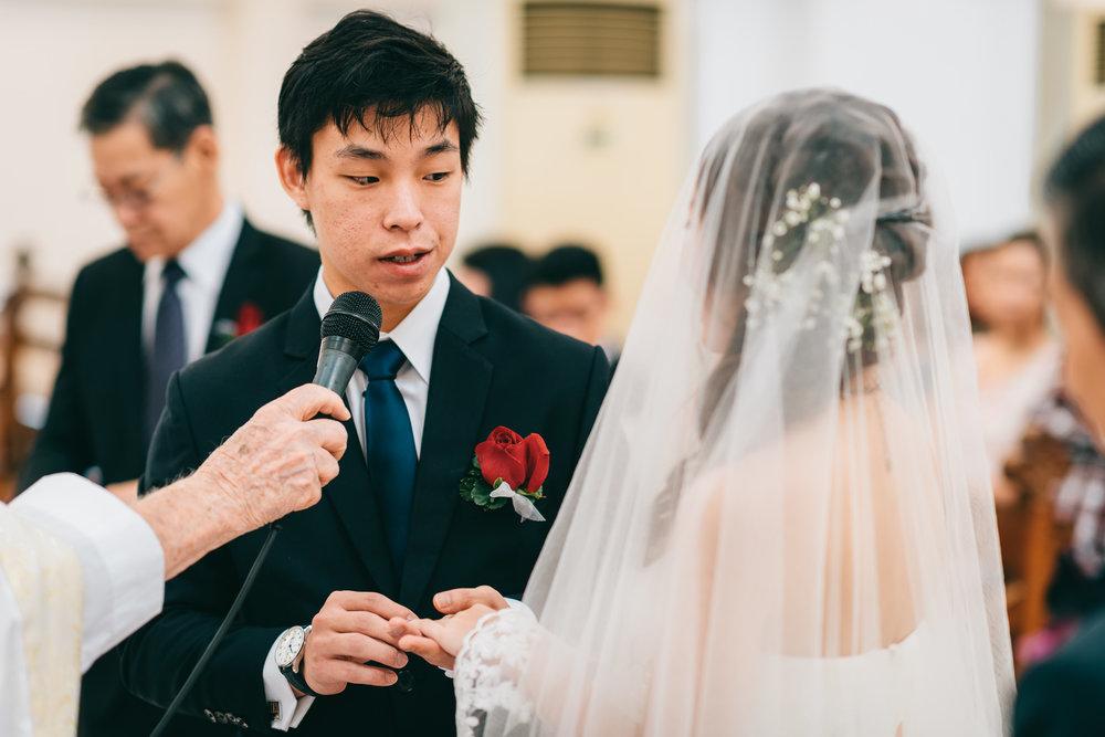 Lionel & Karen Wedding Day Highlights (resized for sharing) - 071.jpg