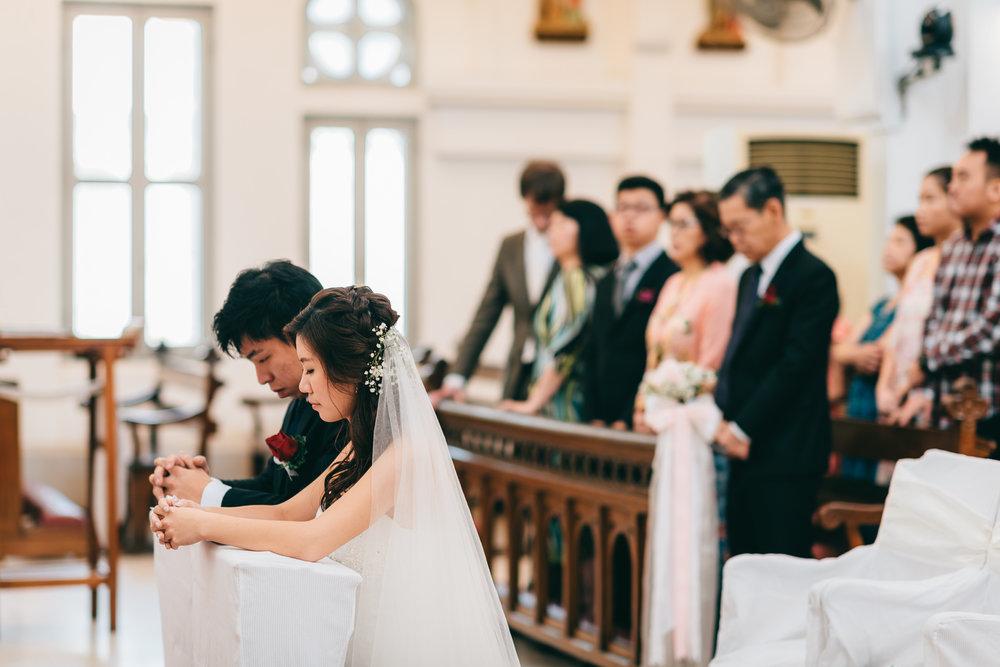 Lionel & Karen Wedding Day Highlights (resized for sharing) - 078.jpg
