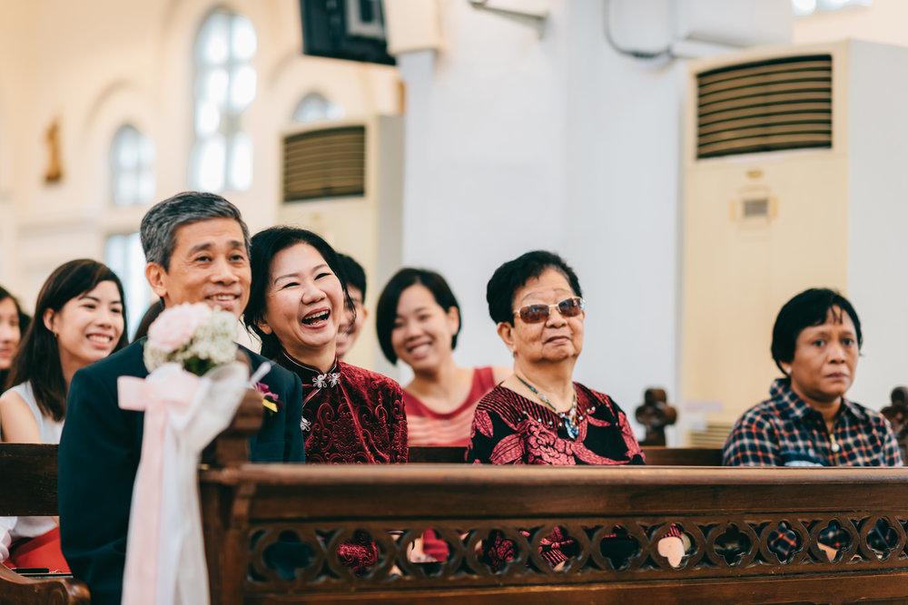 Lionel & Karen Wedding Day Highlights (resized for sharing) - 094.jpg