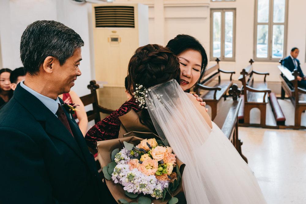 Lionel & Karen Wedding Day Highlights (resized for sharing) - 100.jpg