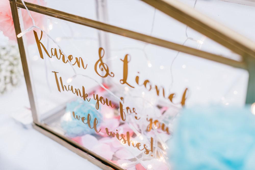 Lionel & Karen Wedding Day Highlights (resized for sharing) - 128.jpg