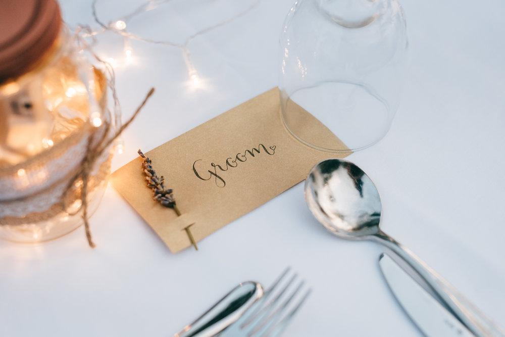 Lionel & Karen Wedding Day Highlights (resized for sharing) - 136.jpg