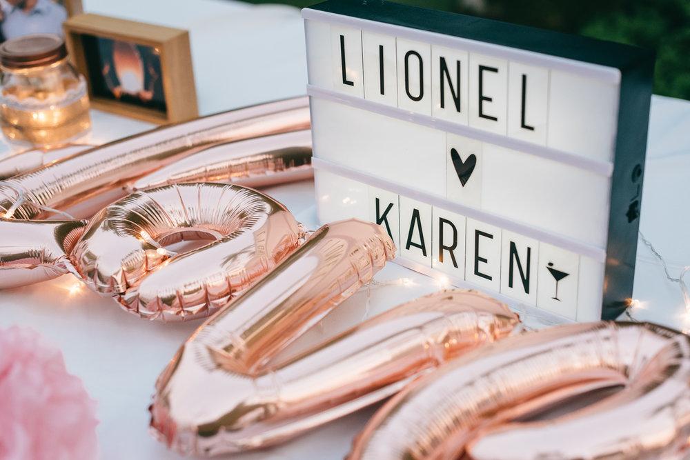 Lionel & Karen Wedding Day Highlights (resized for sharing) - 138.jpg