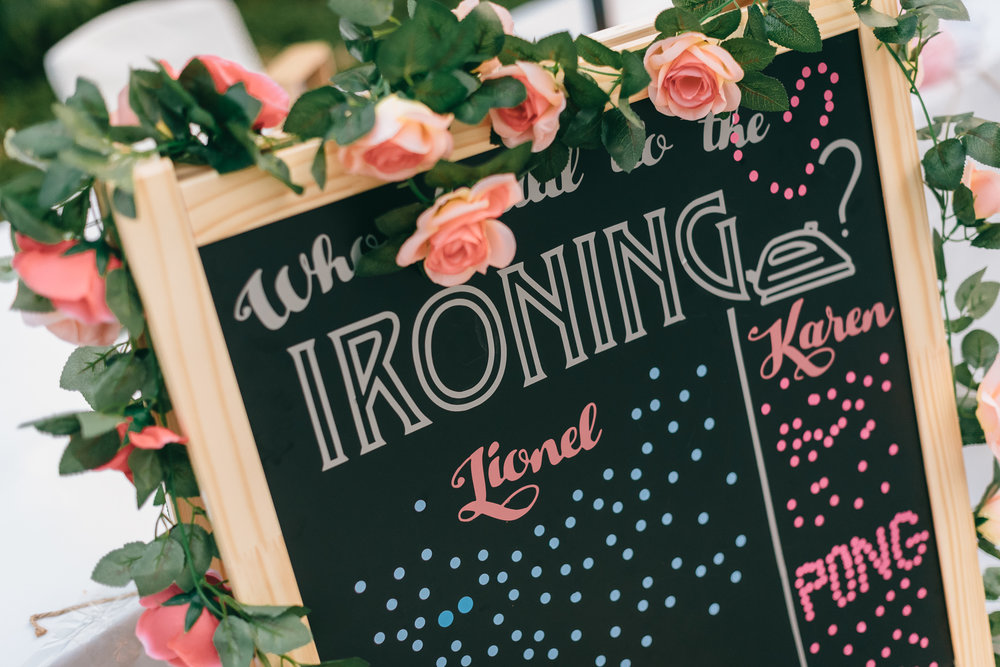 Lionel & Karen Wedding Day Highlights (resized for sharing) - 145.jpg