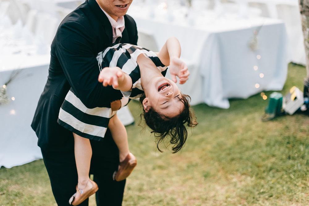 Lionel & Karen Wedding Day Highlights (resized for sharing) - 160.jpg