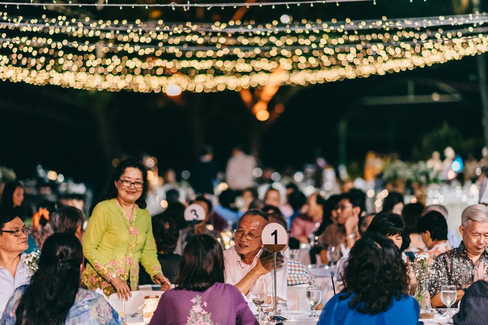 Lionel & Karen Wedding Day Highlights (resized for sharing) - 169.jpg