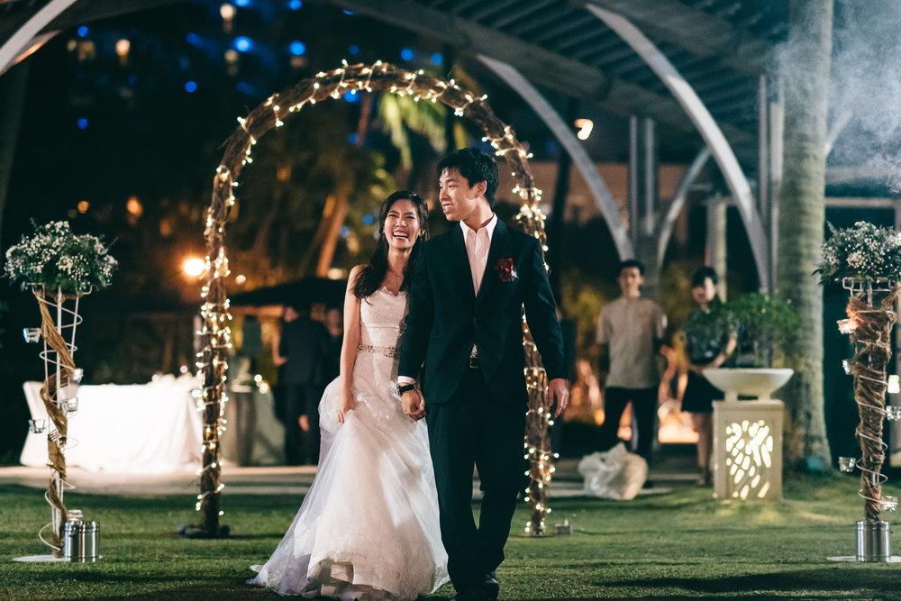 Lionel & Karen Wedding Day Highlights (resized for sharing) - 172.jpg