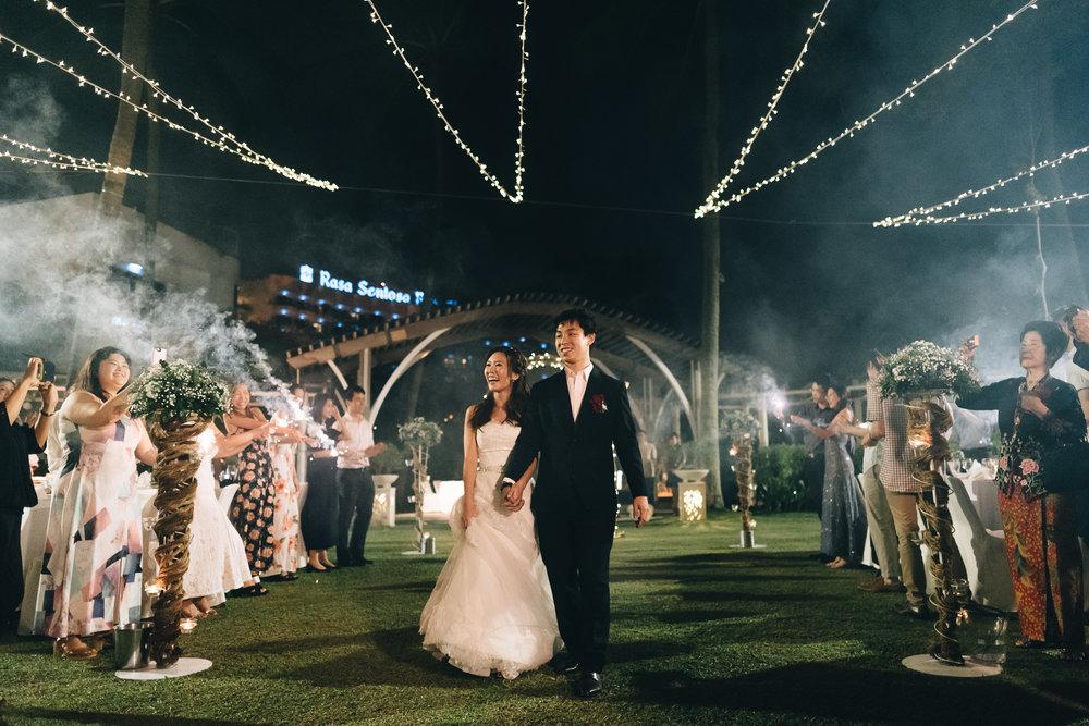 Lionel & Karen Wedding Day Highlights (resized for sharing) - 173.jpg