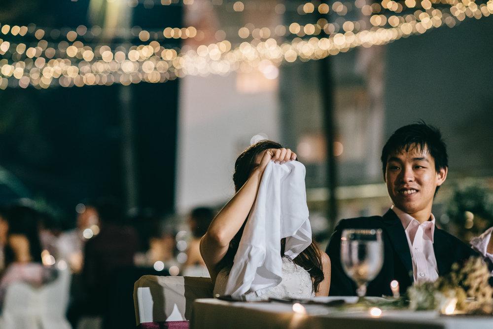 Lionel & Karen Wedding Day Highlights (resized for sharing) - 174.jpg