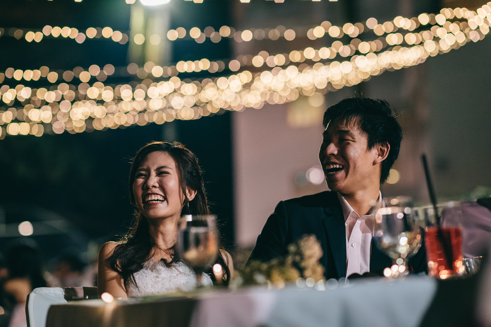 Lionel & Karen Wedding Day Highlights (resized for sharing) - 175.jpg