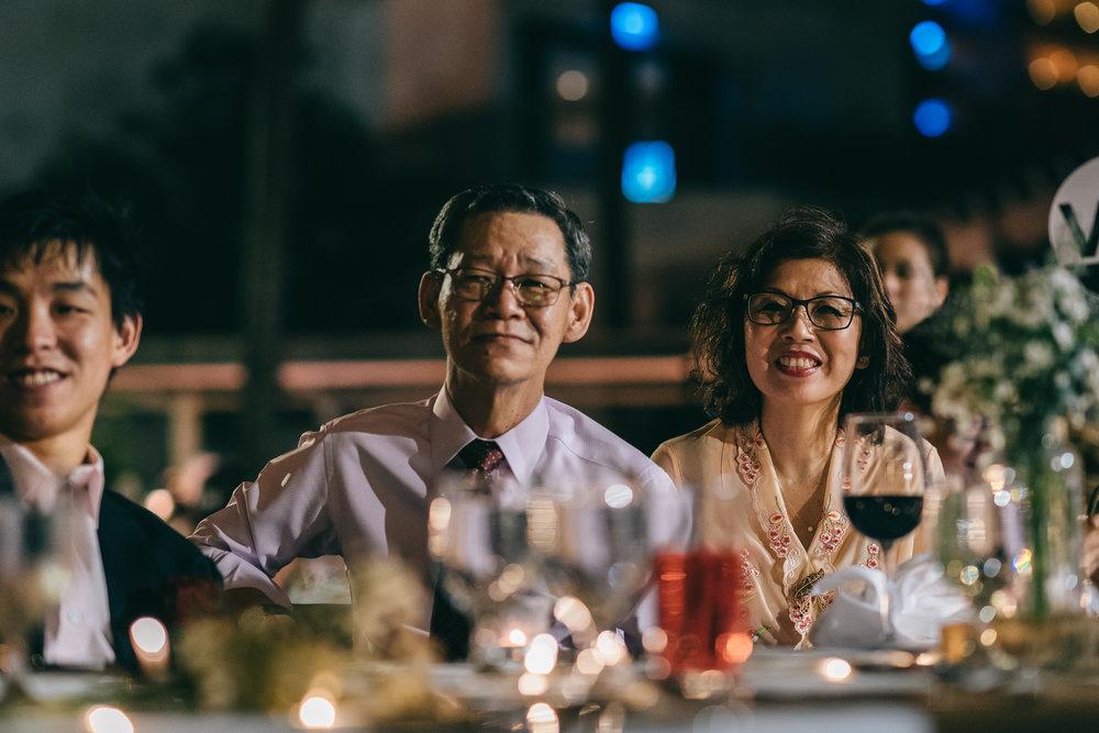 Lionel & Karen Wedding Day Highlights (resized for sharing) - 179.jpg