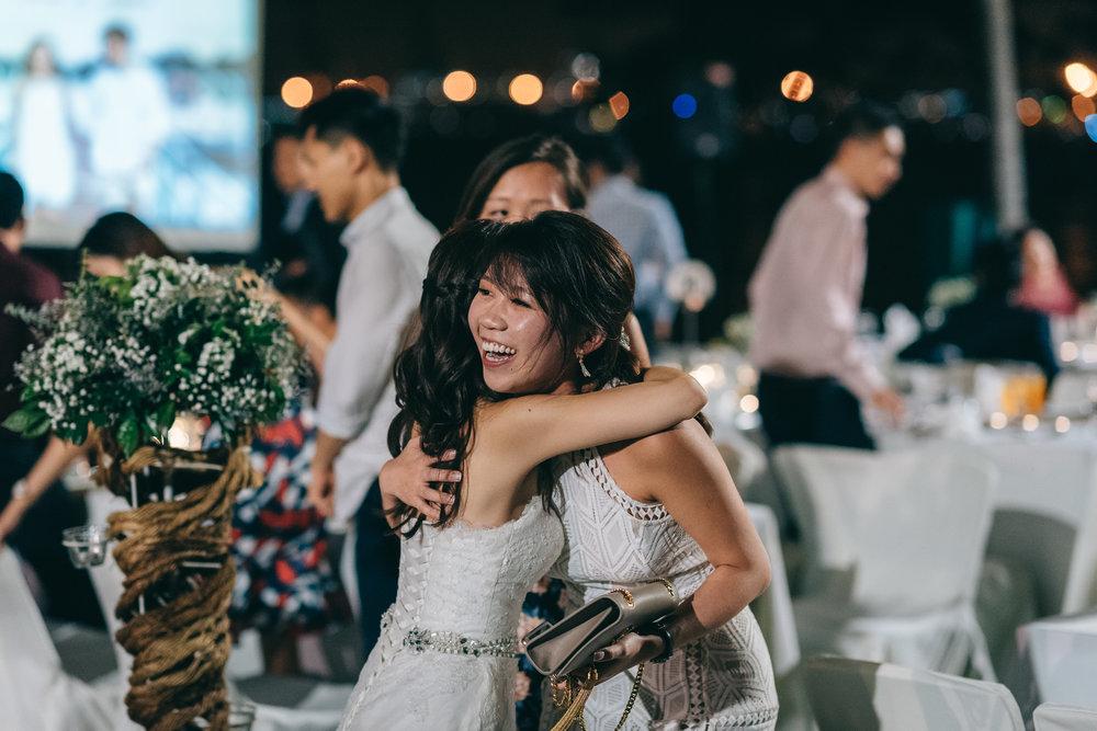 Lionel & Karen Wedding Day Highlights (resized for sharing) - 184.jpg