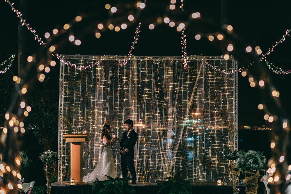 Lionel & Karen Wedding Day Highlights (resized for sharing) - 203.jpg