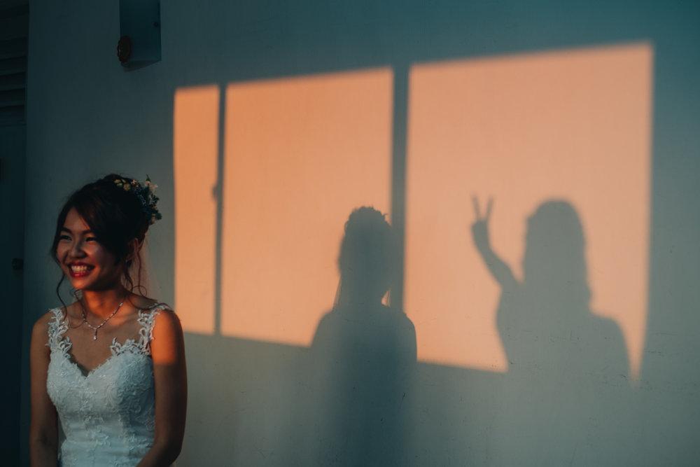 Jocelyn & Chris Wedding Day Highlights (resized for sharing) - 007.jpg