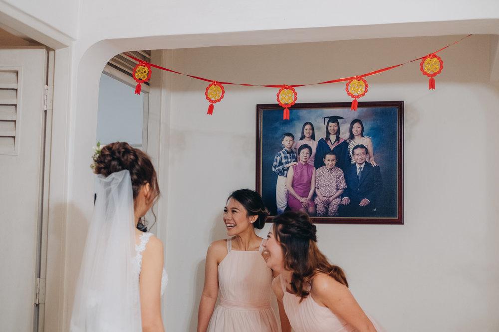 Jocelyn & Chris Wedding Day Highlights (resized for sharing) - 006.jpg