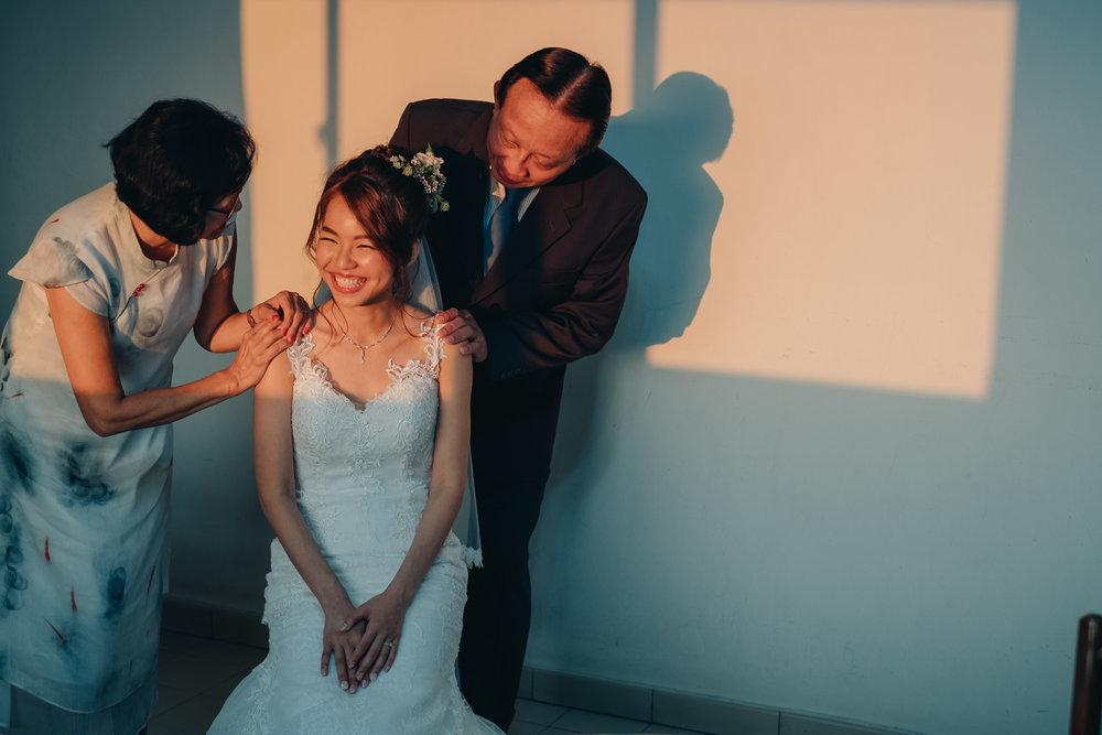 Jocelyn & Chris Wedding Day Highlights (resized for sharing) - 009.jpg