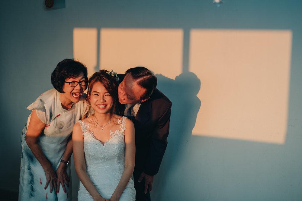 Jocelyn & Chris Wedding Day Highlights (resized for sharing) - 010.jpg