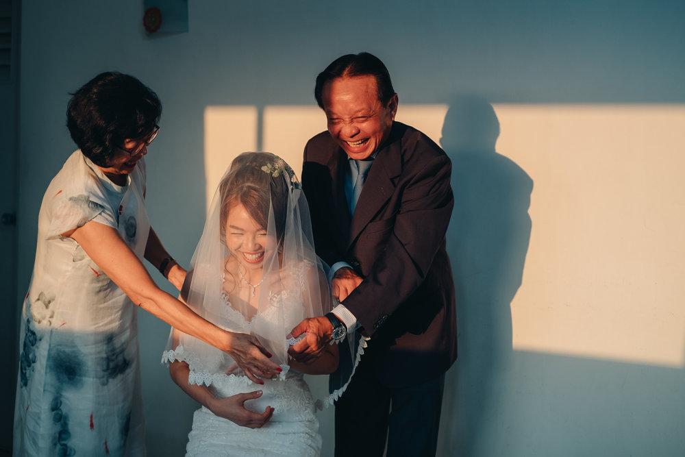Jocelyn & Chris Wedding Day Highlights (resized for sharing) - 011.jpg
