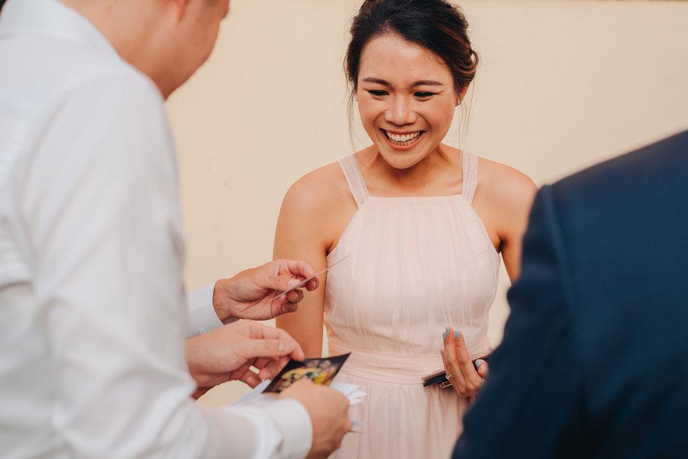 Jocelyn & Chris Wedding Day Highlights (resized for sharing) - 022.jpg