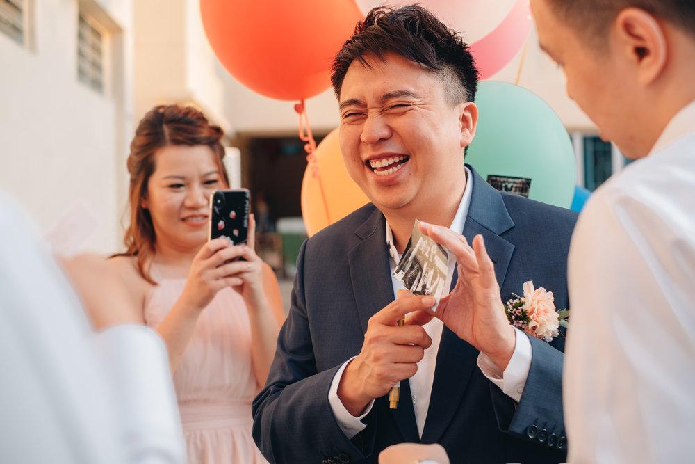 Jocelyn & Chris Wedding Day Highlights (resized for sharing) - 028.jpg