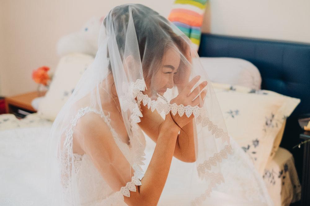 Jocelyn & Chris Wedding Day Highlights (resized for sharing) - 048.jpg