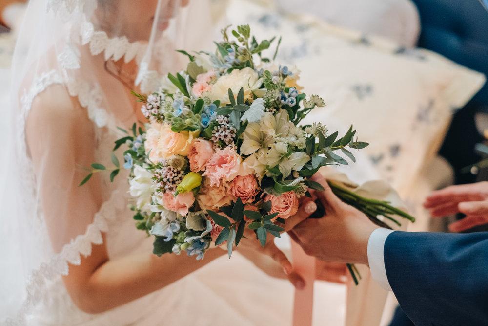 Jocelyn & Chris Wedding Day Highlights (resized for sharing) - 049.jpg