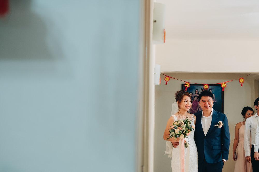 Jocelyn & Chris Wedding Day Highlights (resized for sharing) - 052.jpg