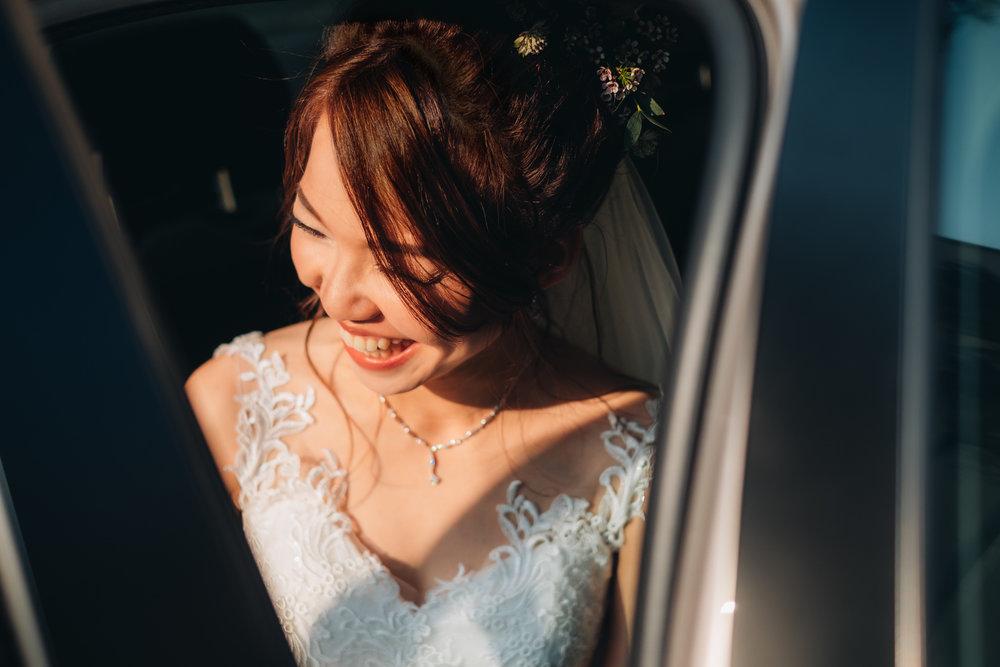 Jocelyn & Chris Wedding Day Highlights (resized for sharing) - 055.jpg
