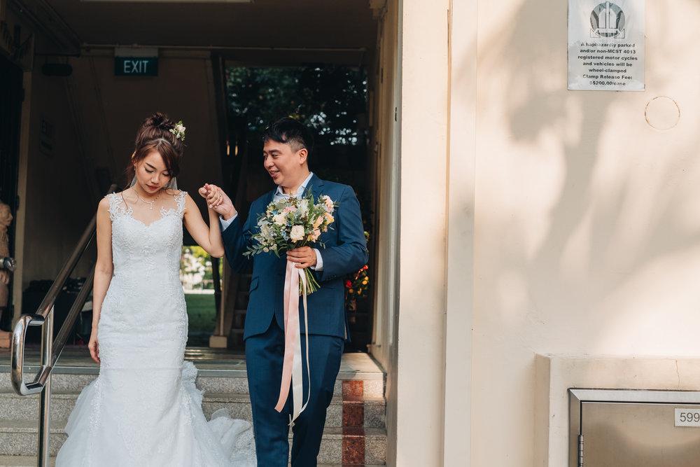 Jocelyn & Chris Wedding Day Highlights (resized for sharing) - 054.jpg