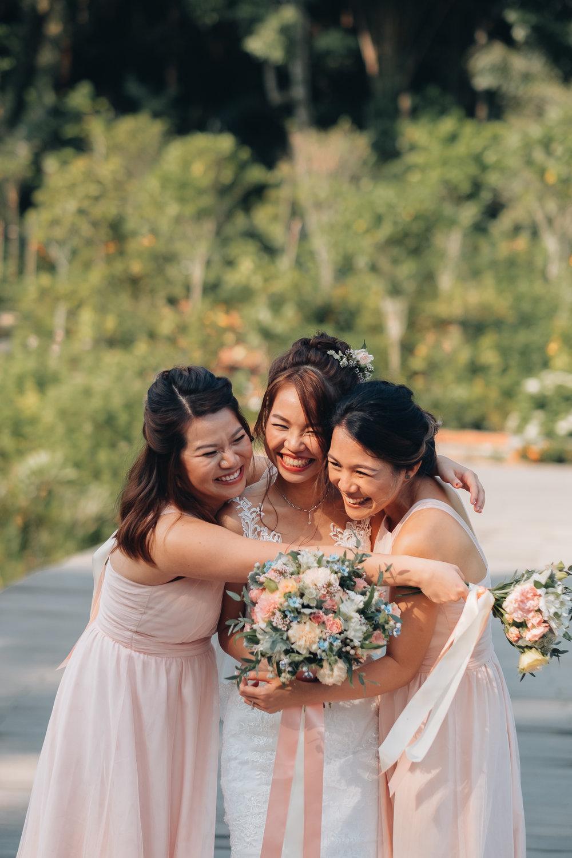 Jocelyn & Chris Wedding Day Highlights (resized for sharing) - 059.jpg